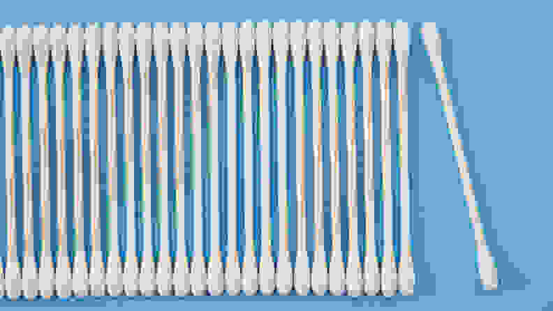 Q-tips-for-colorfast-check