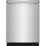 Product Image - Electrolux EI24ID81SS
