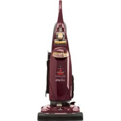 Product Image - Bissell 35452 PowerGlide Platinum
