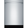 Product Image - Bosch 800 Series SHXM98W75N