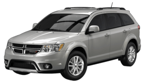 Product Image - 2013 Dodge Journey SXT