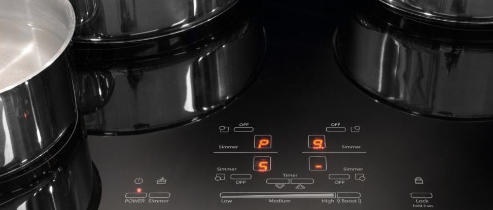 Product Image - Whirlpool GCI3061XB