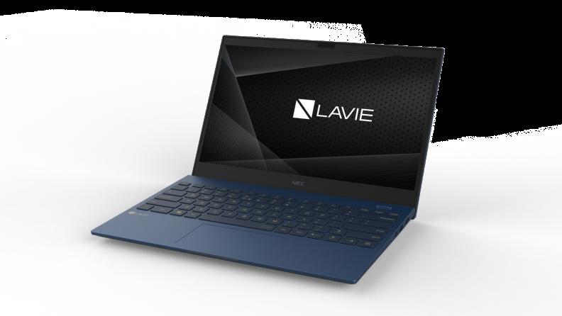 LAVIE Pro