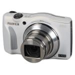 Fujifilm finepix f750exr review vanity
