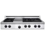 Arsct486gdn cuisine series 48