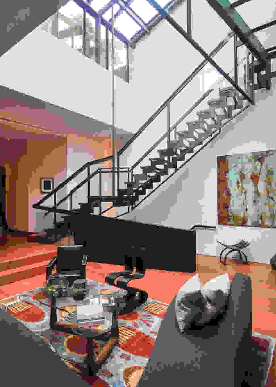 Joshua Bell gallery-18.jpg