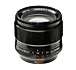 Product Image - Fujifilm Fujinon XF 56mm f/1.2 R APD