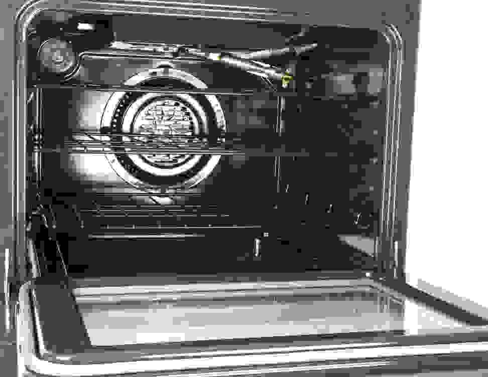 Kenmore-75232-cavity.jpg