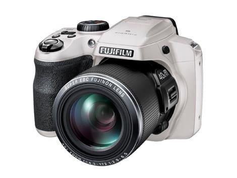 S8200_White_Front_crop.jpg