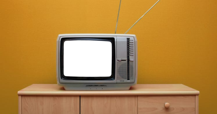 Tube tv com