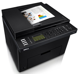Product Image - Dell 1355cn