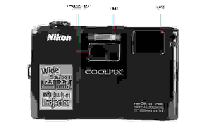 NIKON-S1000PJ-front.jpg
