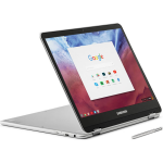 Samsung chromebook plus xe513c24 k01us