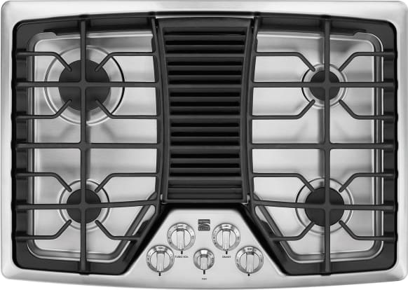 Product Image - Kenmore Elite 31113