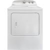 Product Image - Whirlpool WED4815EW