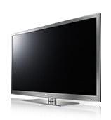 Product Image - LG 72LM9500