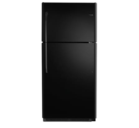 Product Image - Frigidaire FFHT2131QE
