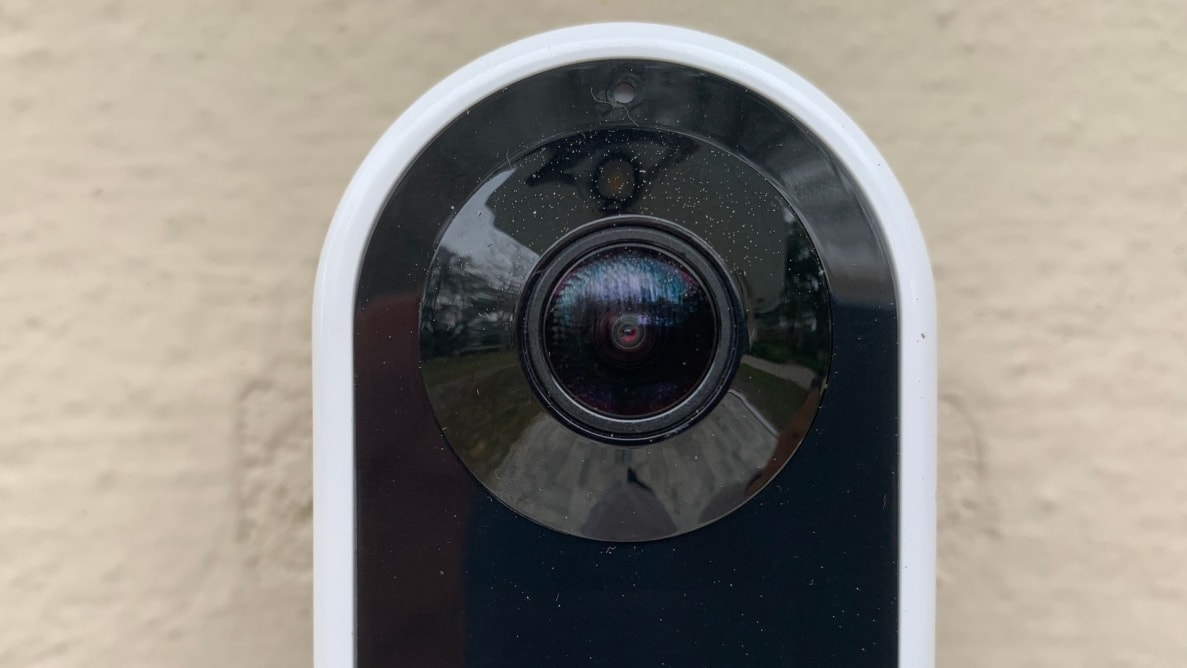 The best smart doorbells of 2021