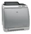 Product Image - HP Color LaserJet 1600