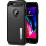 Spigen slim armor case for iphone 8 plus
