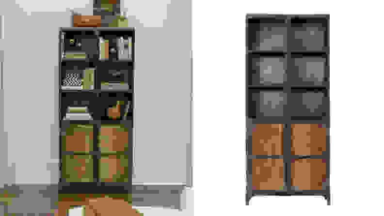 Home Decorators Collection Shelf