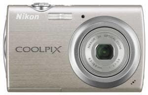 Product Image - Nikon Coolpix S230