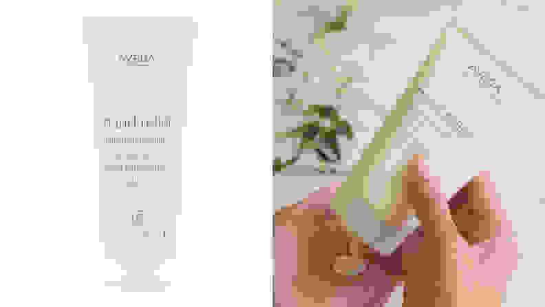Aveda Hand Relief Hand Cream