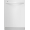 Product Image - Kenmore 13472