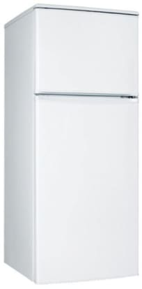 Product Image - Kenmore 64202