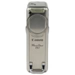 Canon powershot tx1 100366