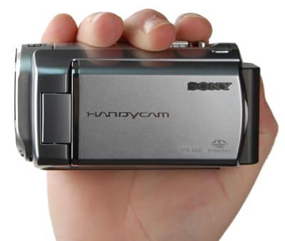 Sony_DCR-SX41_Handling2.jpg