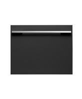 Product Image - Fisher & Paykel DD24SHTI7