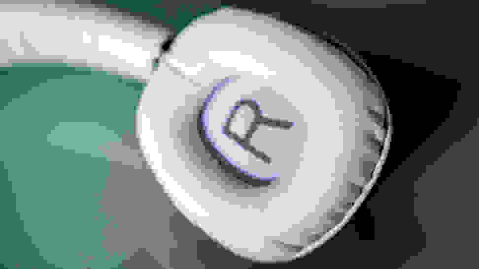 PuroQuiet Ear Cup