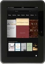kindle-fire-hd-vanity.jpg
