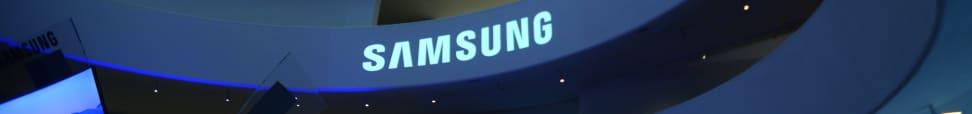 Samsung: Pricing and availability announced for 2014 TVs at NYC's Guggenheim Museum.
