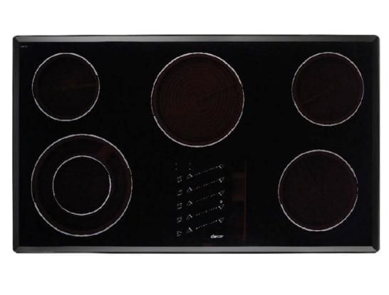 Product Image - Dacor Renaissance ETT3652S