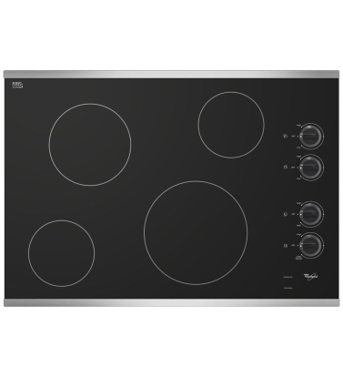 Product Image - Whirlpool W5CE3024XS