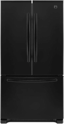Product Image - Kenmore 73009