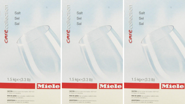 Miele-dishwasher-salt