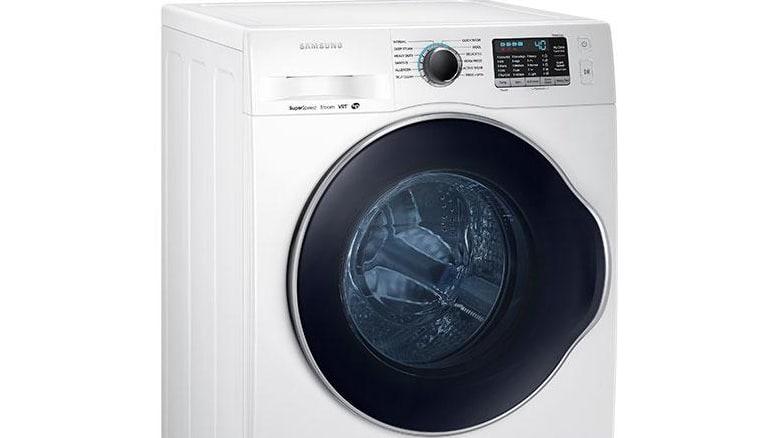Samsung-WW22K6800AW-compact-washer