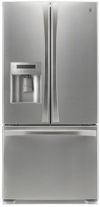Product Image - Kenmore  Elite 71033