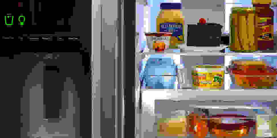 Your Fridge Has Been Lying To You: The Truth About Advertised Capacity