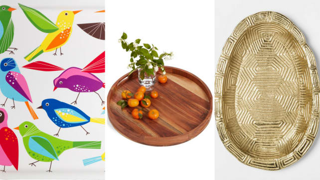 Trays-are-most-popular-decor