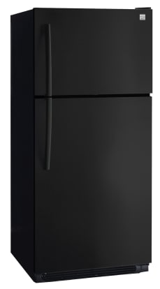Product Image - Kenmore 61769