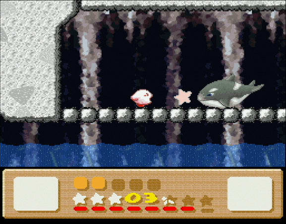 Kirby_dreamland3.jpg
