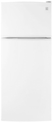 Product Image - Kenmore 72978