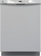 Kenmore 13202—Front