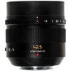 Product Image - Panasonic Lumix G Leica DG Nocticron 42.5mm f/1.2