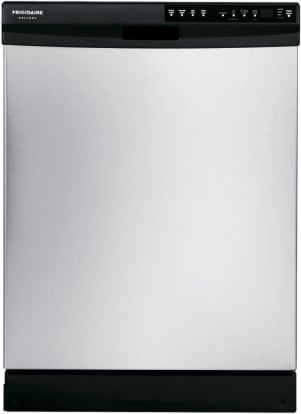 Product Image - Frigidaire Gallery FGBD2445NF
