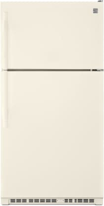 Product Image - Kenmore 60214